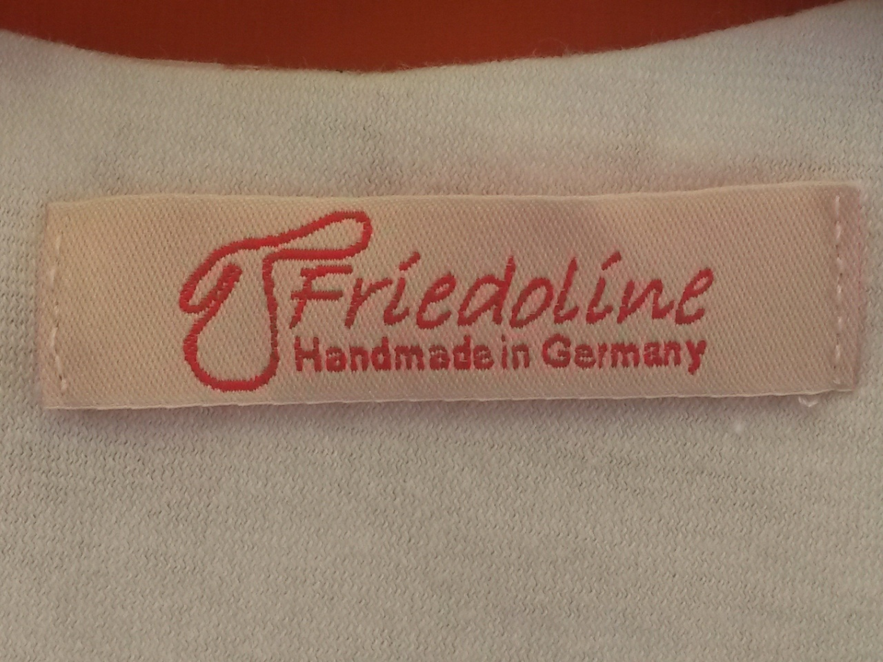 Babymode Handmande In Germany