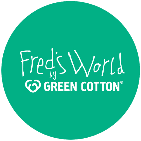 fredsworld greencotton